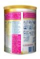 Nestle NAN INFINIpro HA 2 Follow Up Formula 6-12 months – 400g Tin