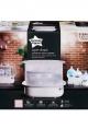 Tommee Tippee Super-steam Advanced Electric Steriliser