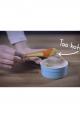 tommeet tippee  heat sensing weaning spoons x2