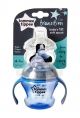 Tommee Tippee - Transition Cup 150ml - Blue