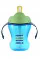 Tommee Tippee Trainer Straw Cup 230ml
