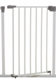 Dreambaby Liberty Security Gate (Fits 75cm-82cm) White