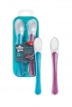 Tommee Tippee First Transitioning Spoons
