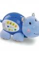 Vtech soothing starlight hippo